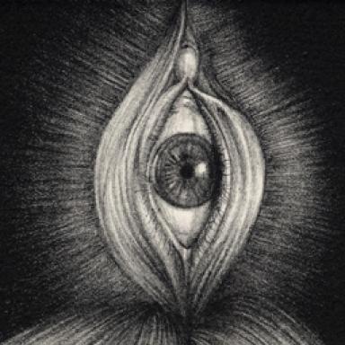 良心なき快楽 / Pleasure without Conscienceの画像