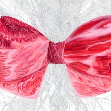 りぼん / Ribbonの画像