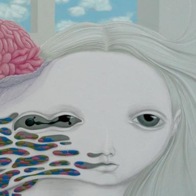 深層心理 / Deep Psycheの画像