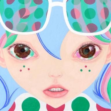 そばかす / Frecklesの画像