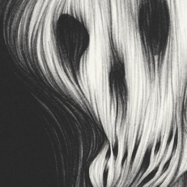 Hollowの画像