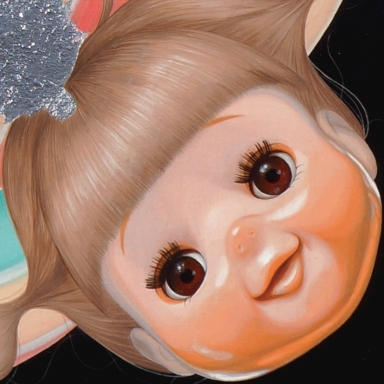 Lollipopの画像