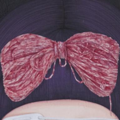 挽肉 / Minced Meatの画像